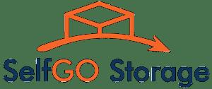 SelfGo Storage